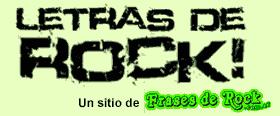 Letras de Rock! – Un sitio de Frasesderock.com.ar
